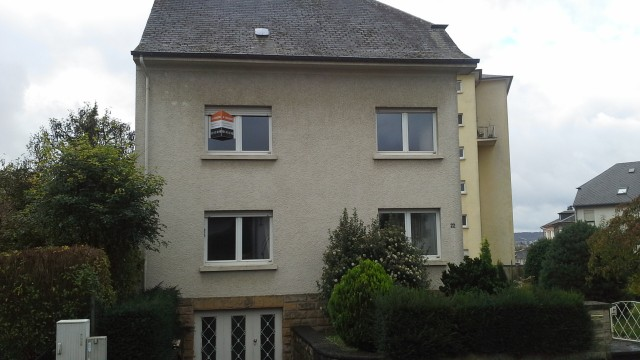 Maison à Bettembourg