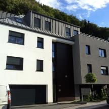 photo_residence