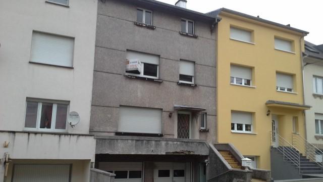 Photo maison Differdange